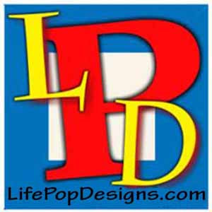 LifePopDesigns